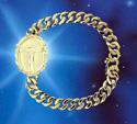 OT Bracelet