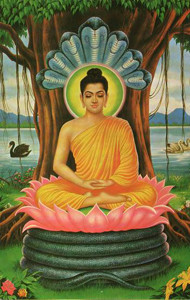 Buddha_Under_the_Bo_Tree