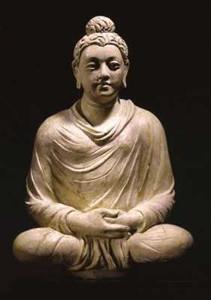 Siddhartha_Gautama