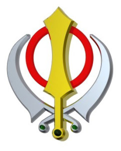 Sikh_Symbol
