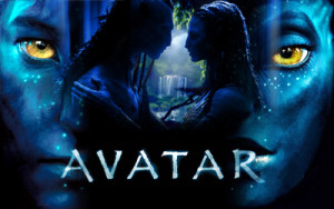 avatar a movie review christian apologetics project avatar the movie