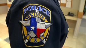 McKinney-police-dfw-generic