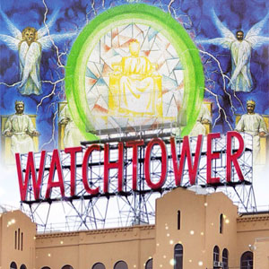 jehovah-watchtower-same