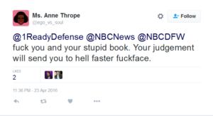 Hostile_Prince_response