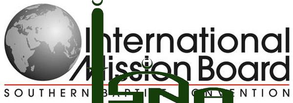 IMB-ISNA Logo