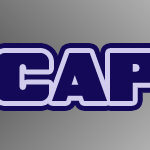 CAPro Radio