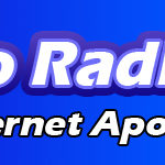 CAPro Radio The Talk of Internet Apologetics