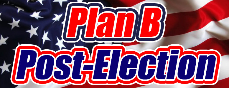 plan-b-post-election