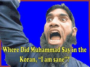Muhammad_I_am_sane